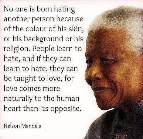 spreuken van nelson mandela RIP Nelson Mandela | Valheru's website spreuken van nelson mandela